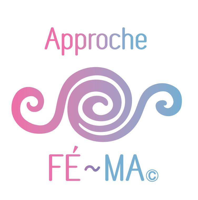 L'approche Fé-Ma, une nouvelle voie d'évolution thérapeutique